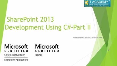 c# download file from sharepoint