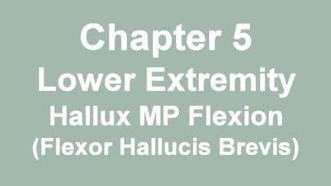 Thumbnail for entry MMT_foot_hallux_mp_flexion