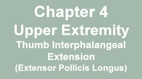 Thumbnail for entry MMT_finger_thumb_ip_extension