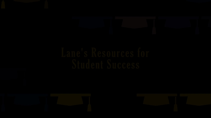 Center for Accessible Resources