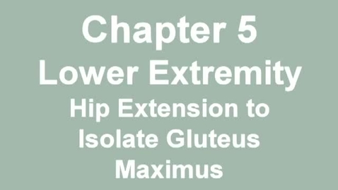 Thumbnail for entry MMT_hip_extension_glutemax