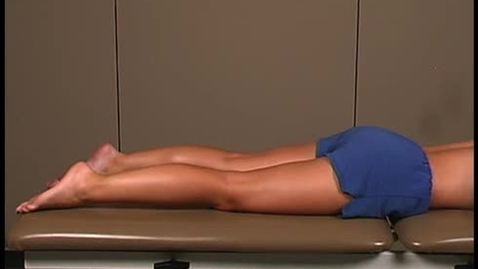 Thumbnail for entry muscle_length_soleus_goniometer_prone