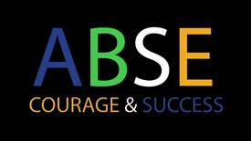 Thumbnail for entry ABSE Courage and Success