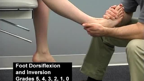 Thumbnail for entry MMT_ankle_dorsiflex_inversion
