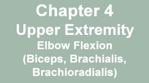 Thumbnail for entry DW_MMT_UE_ch0_elbow_flex