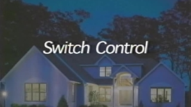 Thumbnail for entry Switch Control