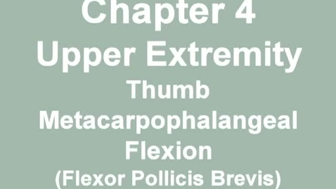Thumbnail for entry MMT_finger_thumb_mcp_flexion