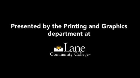Thumbnail for entry Print Shop Pro Registration