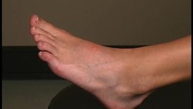 Thumbnail for entry ROM_foot_toe_mtp2-5_extension