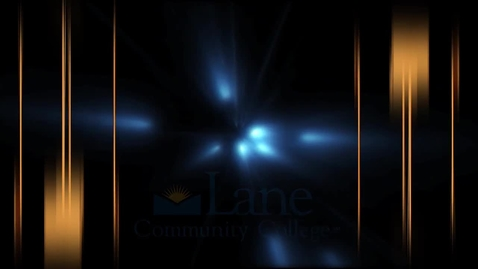 Thumbnail for entry CIT2016 Program Overview: Al King