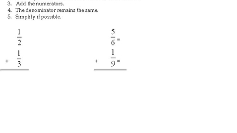 Thumbnail for entry adding_fractions_different_denominators
