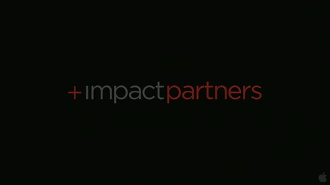 Thumbnail for entry 'No Impact Man' - Official Trailer