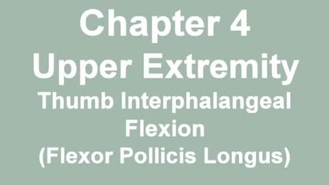 Thumbnail for entry MMT_finger_thumb_ip_flexion