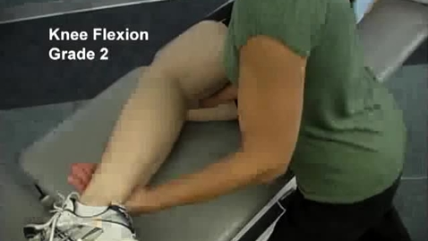 Thumbnail for entry MMT_knee_flexion_modified