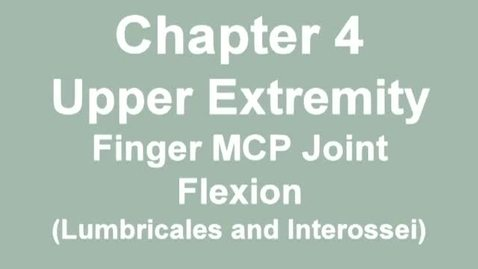 Thumbnail for entry MMT_finger_mcp_flexion