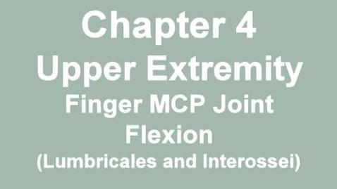 Thumbnail for entry MMT_finger_mcp_flexion