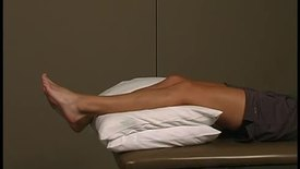 Thumbnail for entry ROM_ankle_plantarflexion