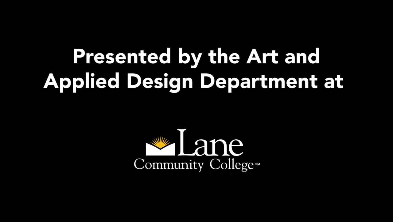Hank Murrow, Joe Davis - Ceramic Art Presentation