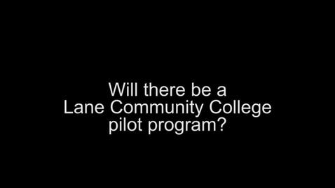 Thumbnail for entry CCPD Greg Evans-LCC Pilot Program Greg:Ann