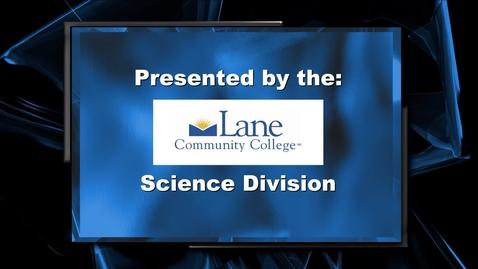 """Thumbnail for entry Dr Sarah Stapleton, """"Framing Climate Change Education"""""""