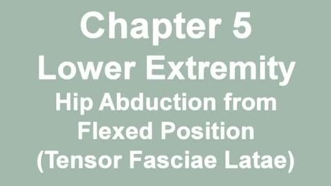 Thumbnail for entry MMT_hip_abduction_flexed-TFL
