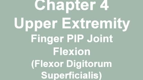 Thumbnail for entry MMT_finger_pip_flexion