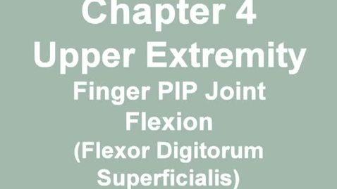 Thumbnail for entry MMT_finger_pip_flexion