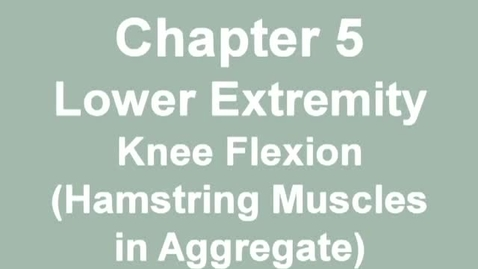 Thumbnail for entry MMT_knee_flexion_combined