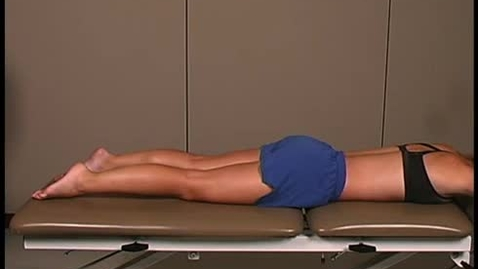 Thumbnail for entry muscle_length_psoas_prone_goniometer
