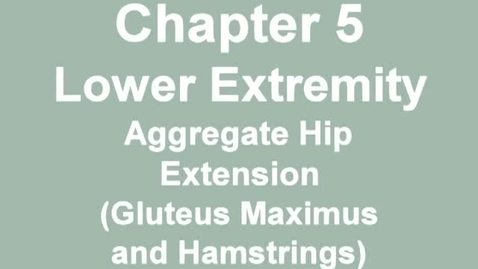 Thumbnail for entry MMT_hip_extension_combined