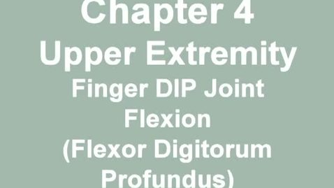 Thumbnail for entry MMT_finger_dip_flexion