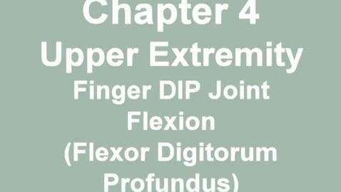 Thumbnail for entry MMT_finger_dip_flexion