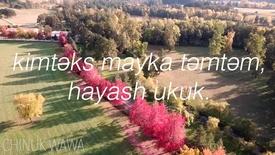 Thumbnail for entry ChinukWaWa_Week6_PhraseofWeek