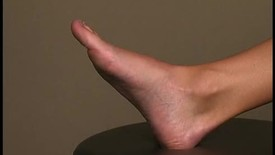 Thumbnail for entry ROM_foot_great_toe_mtp_flexion