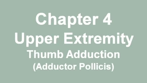 Thumbnail for entry MMT_finger_thumb_adduction