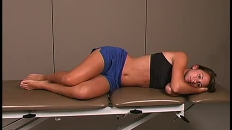 Thumbnail for entry muscle_length_ITB-TFL_obers_inclinometer_knee_extended