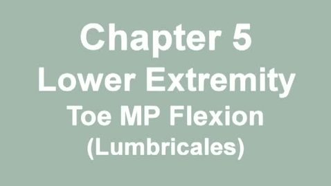 Thumbnail for entry MMT_foot_toe_mp_flexion