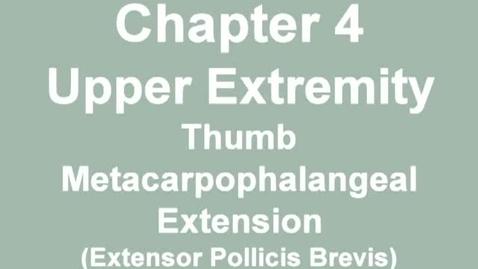 Thumbnail for entry MMT_finger_thumb_mcp_extension
