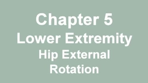 Thumbnail for entry MMT_hip_external-rotation