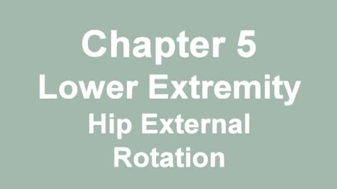 Thumbnail for entry MMT_hip_external-rotation