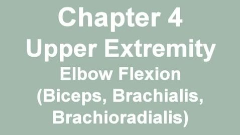 Thumbnail for entry MMT_elbow_flexion