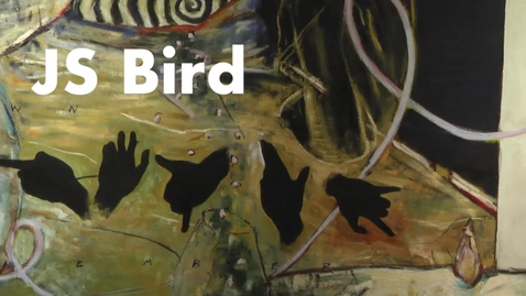 Thumbnail for entry JS Bird Days of Future Past