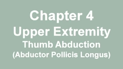 Thumbnail for entry MMT_finger_thumb_abduction_longus