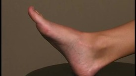 Thumbnail for entry ROM_foot_great_toe_mtp_extension