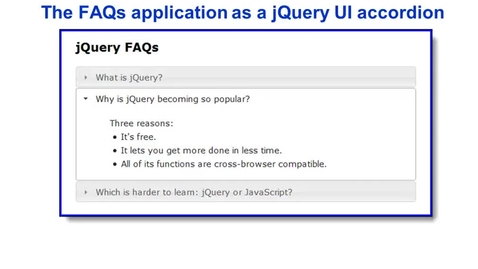 Thumbnail for entry JQuery UI Part 1