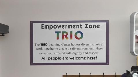 Thumbnail for entry Trio Center