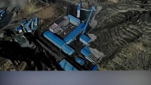 15 Tote bei Grubenunglück in Nordchina