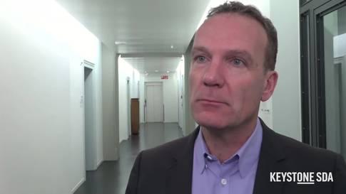 Politologe: Europa bleibt grösste Baustelle im Bundesrat