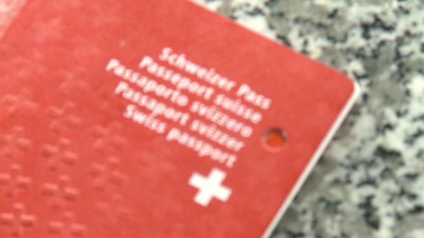 soll der kanton ausländer über einbürgerungs-deadline informieren, Einladungen