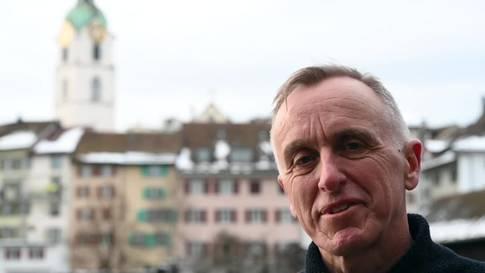Thomas Rauch bkoStadtratswahl